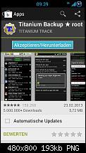 [Anleitung] Flashen der JB Firmware 4.1.2 + Root und entfernen des gelben Dreiecks-screenshot_2013-03-02-09-39-20-2.png