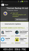 [Anleitung] Flashen der JB Firmware 4.1.2 + Root und entfernen des gelben Dreiecks-screenshot_2013-03-02-09-39-20-3.png