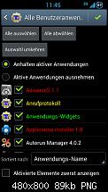 [Anleitung] Flashen der JB Firmware 4.1.2 + Root und entfernen des gelben Dreiecks-bild-13.png