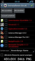 [Anleitung] Flashen der JB Firmware 4.1.2 + Root und entfernen des gelben Dreiecks-bild-17.png