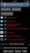 [Anleitung] Flashen der JB Firmware 4.1.2 + Root und entfernen des gelben Dreiecks-bild-19.png
