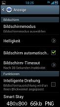 [Anleitung] Flashen der JB Firmware 4.1.2 + Root und entfernen des gelben Dreiecks-bild-8.png
