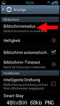 [Anleitung] Flashen der JB Firmware 4.1.2 + Root und entfernen des gelben Dreiecks-bild-7-0.png