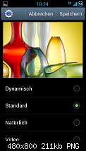 [Anleitung] Flashen der JB Firmware 4.1.2 + Root und entfernen des gelben Dreiecks-bild-7-1.png