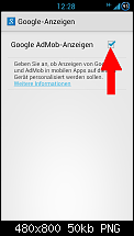 [Anleitung] Flashen der JB Firmware 4.1.2 + Root und entfernen des gelben Dreiecks-bild-10-4.png