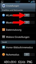 [Anleitung] Flashen der JB Firmware 4.1.2 + Root und entfernen des gelben Dreiecks-bild-3-1.png