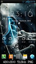 [ROM][I9100XWMS3 JB 4.1.2] NeatROM Lite v6.0.1 Aroma *26.04.2014*-screenshot_2013-03-23-23-16-42.png