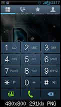 [ROM][I9100XWMS3 JB 4.1.2] NeatROM Lite v6.0.1 Aroma *26.04.2014*-screenshot_2013-03-23-23-17-28.png