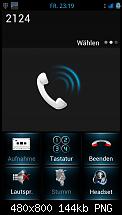 [ROM][I9100XWLSN] Goatrip v7 (JB 4.1.2) *08.04.13*-screenshot_2013-04-19-23-19-31.png