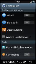 [ROM][I9100XWMS3 JB 4.1.2] NeatROM Lite v6.0.1 Aroma *26.04.2014*-bild-4.png