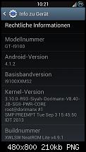 [ROM][I9100XWMS3 JB 4.1.2] NeatROM Lite v6.0.1 Aroma *26.04.2014*-bild-5.png