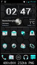[ROM][I9100XWMS3 JB 4.1.2] NeatROM Lite v6.0.1 Aroma *26.04.2014*-screenshot_2013-11-24-02-47-05.png