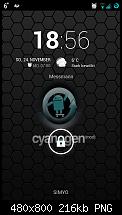 [ROM][I9100XWMS3 JB 4.1.2] NeatROM Lite v6.0.1 Aroma *26.04.2014*-screenshot_2013-11-24-18-56-28.png