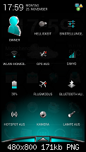 [ROM][I9100XWMS3 JB 4.1.2] NeatROM Lite v6.0.1 Aroma *26.04.2014*-screenshot_2013-11-25-17-59-33.png