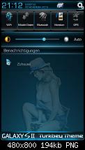 [ROM][I9100XWMS3 JB 4.1.2] NeatROM Lite v6.0.1 Aroma *26.04.2014*-screenshot_2013-11-30-21-12-06.png