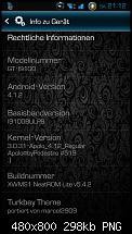 [ROM][I9100XWMS3 JB 4.1.2] NeatROM Lite v6.0.1 Aroma *26.04.2014*-screenshot_2013-11-30-21-12-52.png