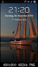 [ROM][I9100XWMS3 JB 4.1.2] NeatROM Lite v6.0.1 Aroma *26.04.2014*-screenshot_2013-11-30-21-20-53.png