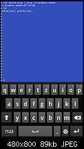 [Anleitung] Samsung Galaxy S 2 rooten! (21.05.2011)-rootsgs2.jpg