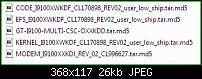 [Anleitung] Flashen einer neuen Firmware-3-teilige-fw.jpg