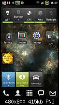 Batterieanzeige in Prozent ! (update: 14.06.2011)-screenshot_3.png