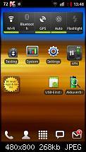 Batterieanzeige in Prozent ! (update: 14.06.2011)-neeee.jpg