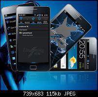 [ROM] Lite'ning ROM v2.6 XWLP4 (Android 4.0.3 (04.04.2012)-sgsiilitepro.jpg