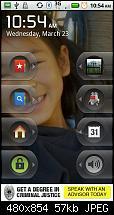 Gibt es schon Lockscreen Mods?-lockmenue.jpg