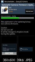 Camera Update-samsung-galaxy-s-ii-kamera-update.jpg