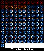 Batterieanzeige in Prozent ! (update: 14.06.2011)-blue.png