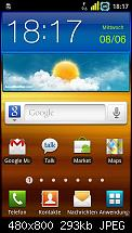 [ROM] Thunderbold 3.8 Android 2.3.5 KI8 by AngeloM (Update: 11.10.2011)-sc20110608-181744.jpeg