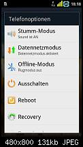 [ROM] Thunderbold 3.8 Android 2.3.5 KI8 by AngeloM (Update: 11.10.2011)-sc20110608-181841.jpeg