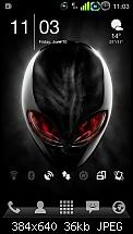 [ROM] Thunderbold 3.8 Android 2.3.5 KI8 by AngeloM (Update: 11.10.2011)-sc20110610-110343.jpeg