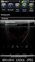 [ROM] Thunderbold 3.8 Android 2.3.5 KI8 by AngeloM (Update: 11.10.2011)-sc20110611-192913.jpeg