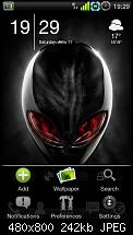 [ROM] Thunderbold 3.8 Android 2.3.5 KI8 by AngeloM (Update: 11.10.2011)-sc20110611-192921.jpeg
