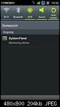 [ROM] Thunderbold 3.8 Android 2.3.5 KI8 by AngeloM (Update: 11.10.2011)-sc20110611-193204.jpeg