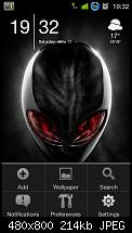 [ROM] Thunderbold 3.8 Android 2.3.5 KI8 by AngeloM (Update: 11.10.2011)-sc20110611-193208.jpeg