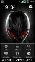 [ROM] Thunderbold 3.8 Android 2.3.5 KI8 by AngeloM (Update: 11.10.2011)-sc20110611-193402.jpeg