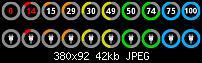 Batterieanzeige in Prozent ! (update: 14.06.2011)-unbenannt-1.jpg