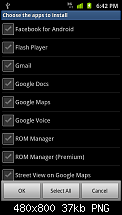 [ROM] Cognition S2 v1.5.1 XXKH3 (Android 2.3.4)  (30.08.2011)-csm2f.jpg.png