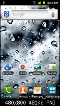 [ROM] Cognition S2 v1.5.1 XXKH3 (Android 2.3.4)  (30.08.2011)-paeab.png