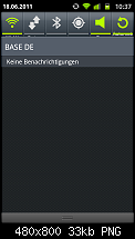 [ROM] Cognition S2 v1.5.1 XXKH3 (Android 2.3.4)  (30.08.2011)-snap20110618_103734.png