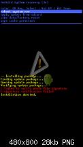 [KERNEL][CF-Root v4.0] KE2/7/8/KF1/2 KG1/2/3/6- su+bb+CWM4 20.07.2011)-screenshot.png
