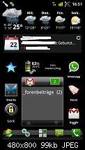 [Batterie Anzeigen für Stockrom XXKF2] CWM3/4-castaway-screenshot.jpeg