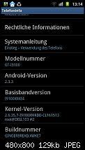 [ROM] VillainROM 3.0 XXKI3 (2.3.5) (Update 26.09.2011)-sc20110623-131441.jpeg