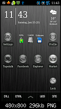 [ROM] Lite'ning ROM v2.6 XWLP4 (Android 4.0.3 (04.04.2012)-snap20110625_114354.png