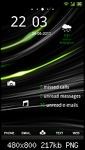 [Themes] Aktuelle Themes Juni 2011-snap20110624220310.png