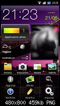 [Themes] Aktuelle Themes Juni 2011-snap20110621212329.png