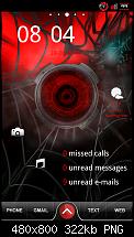 [Themes] Aktuelle Themes Juni 2011-snap20110624080443.png
