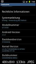 [Anleitung] Flashen einer neuen Firmware-sc20110627-075026.jpeg