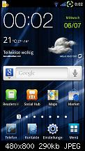 [ROM] Thunderbold 3.8 Android 2.3.5 KI8 by AngeloM (Update: 11.10.2011)-sc20110706-000218.jpeg